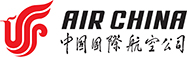 Air Chinacoupons