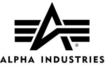 Alpha Industriesкупоны