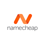 Namecheap kortingsbonnen