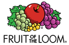 Fruit Of The Loomkupony