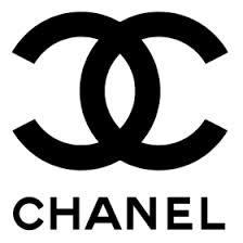 Chanel.com coupons