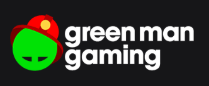 Green Man Gamingkupony