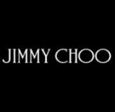 Jimmy Choo coupons