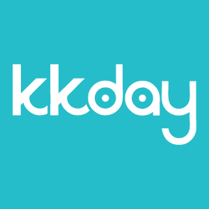 Kkday coupons