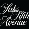 Saksfifthavenue쿠폰