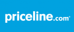 Pricelinebuoni