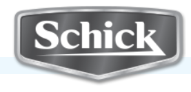 Schick coupons