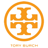 Tory Burch cupones