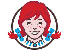 Wendy'scupons