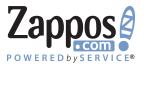 Zappos cupons